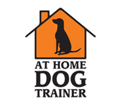 At Home Dog Trainer