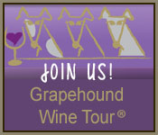grapehoud wine tour